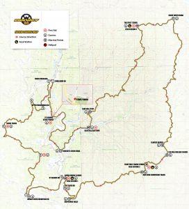 convict100km-course-map_lr_update