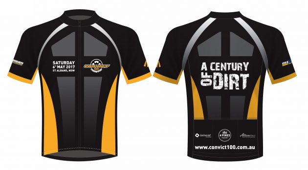 Convict 100 Jersey Design Rev 3.cdr